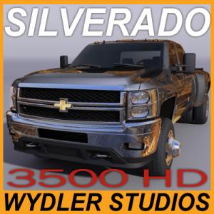 http://www.wydlerstudios.com/11-58-thickbox/chevrolet-silverado-3500hd-crew-cab-.jpg