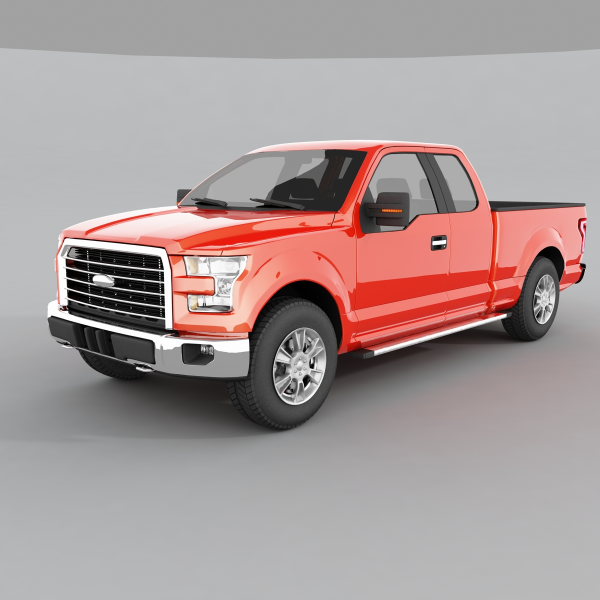 ford f 150 crew cab 2015. Black Bedroom Furniture Sets. Home Design Ideas