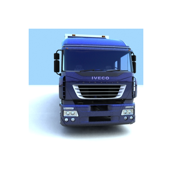 Android Semi Truck Service Inspection Checklist Mobile App Example 1  Android Semi Truck Service Inspection Checklist Mobile App Example 1 ...