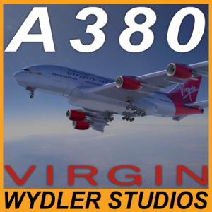 http://www.wydlerstudios.com/60-457-thickbox/airbus-a380-air-canada.jpg