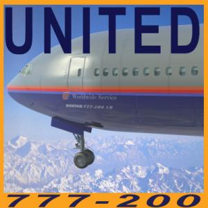 http://www.wydlerstudios.com/66-527-thickbox/boeing-777-200-united-airlines.jpg
