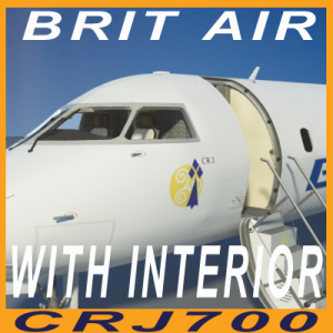 http://www.wydlerstudios.com/85-698-thickbox/canadair-crj-700-brit-air-with-interior.jpg