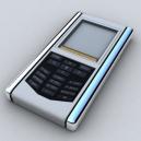 Generic Cellphone