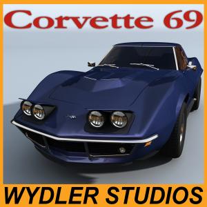 http://www.wydlerstudios.com/98-876-thickbox/chevrolet-corvette-69.jpg