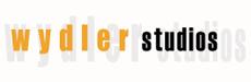 Wydler Studios